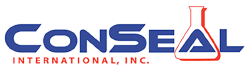 ConSeal International Incorporated Logo